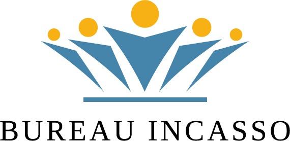 Bureau Incasso